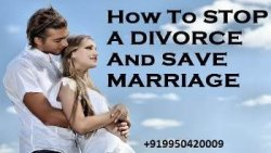 Make failing marriage | Astrology ways to save a marriage from divorce
