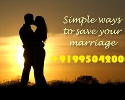 Save a marriage | Vashikaran mantras to save marriage