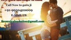 Love guru astrologer in india | Vashikaran love guru astrologer