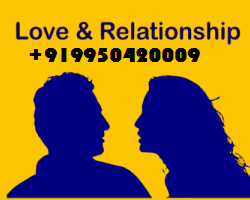 Best astrologer in india | Famous astrologer in Bath | Best indian astrologer