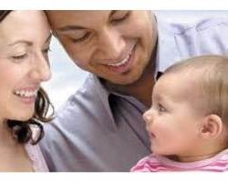 Totke for baby child | how to safe your child from evil eyes