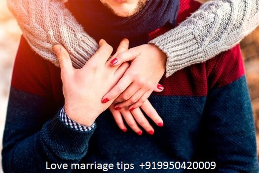 Love marriage tips | how to convince parents for love marriage tips