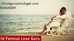 Famous love guru astrologer | World best love guru expert in india