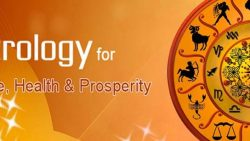 Best astrologer in chandigarh | World famous indian astrologer in canada