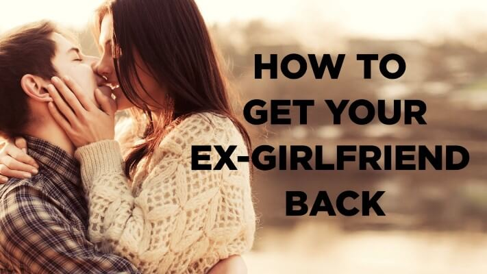 Vashikaran mantra for girlfriend | Powerful vashikaran mantra for girlfriend