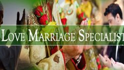 Love marriage problem solution specialist | How to save a love marriage