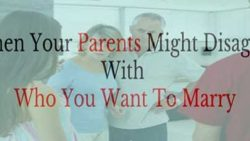 Vashikaran for mother and father | How to agree parents for love marriage